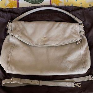 Kate Spade Cobble Hill Minka Bag
